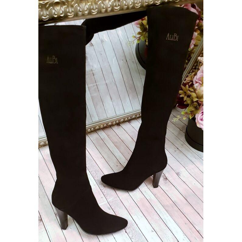 Madingi odiniai batai pėdkelnės