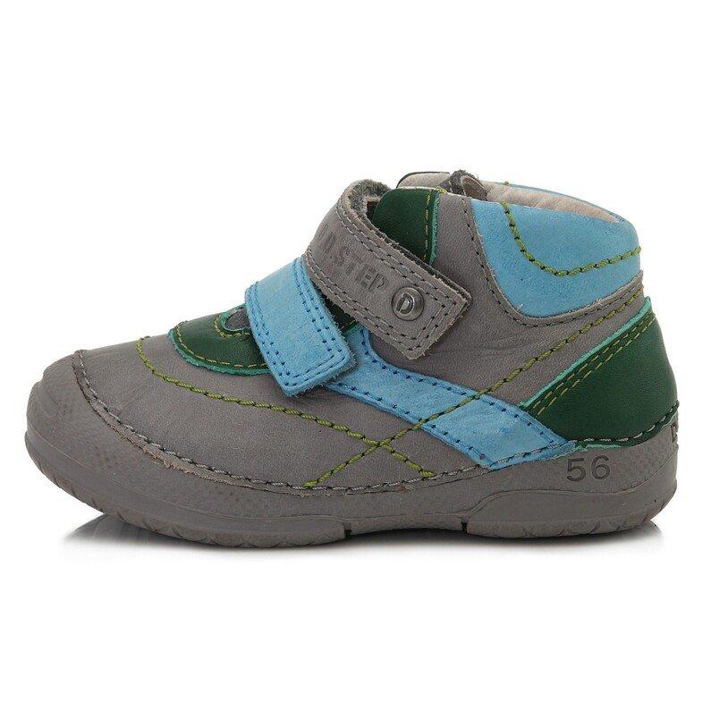Pilki batai 20-24 d. 038254A