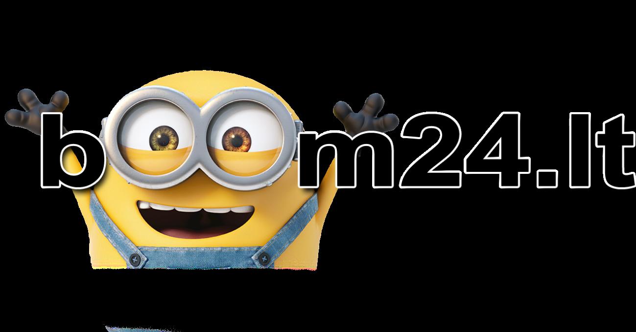 boom24.lt